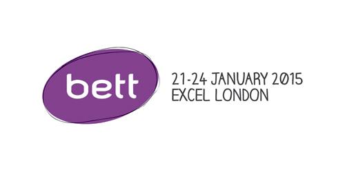 bett-2015 copy