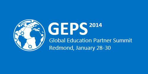 geps-logo-2