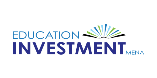education-investment-2