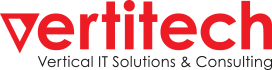 vertitech-logo-small